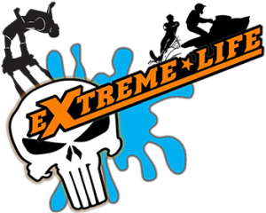 extremelife4