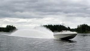 2012 Aallot pieni